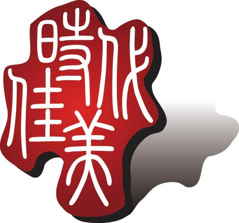 北京时代佳美