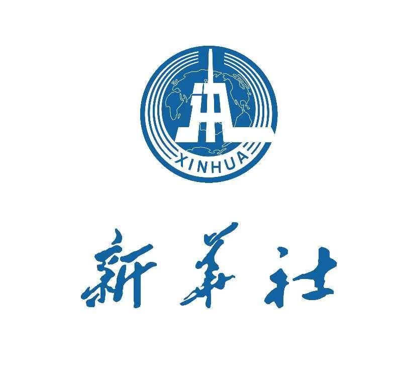 中国全球图片总汇提供照片直播服务